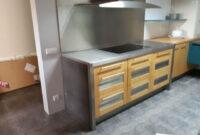Muebles De Cocina De Segunda Mano Budm Mil Anuncios Muebles Cocina Segunda Mano