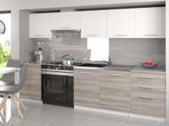 Muebles De Cocina De Segunda Mano Budm Segundamano Ahora Es Vibbo Anuncios De Muebles De Cocina Segunda