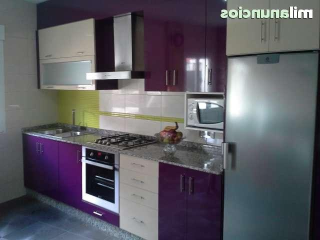 Muebles De Cocina De Segunda Mano U3dh Segundamano Ahora Es Vibbo ...