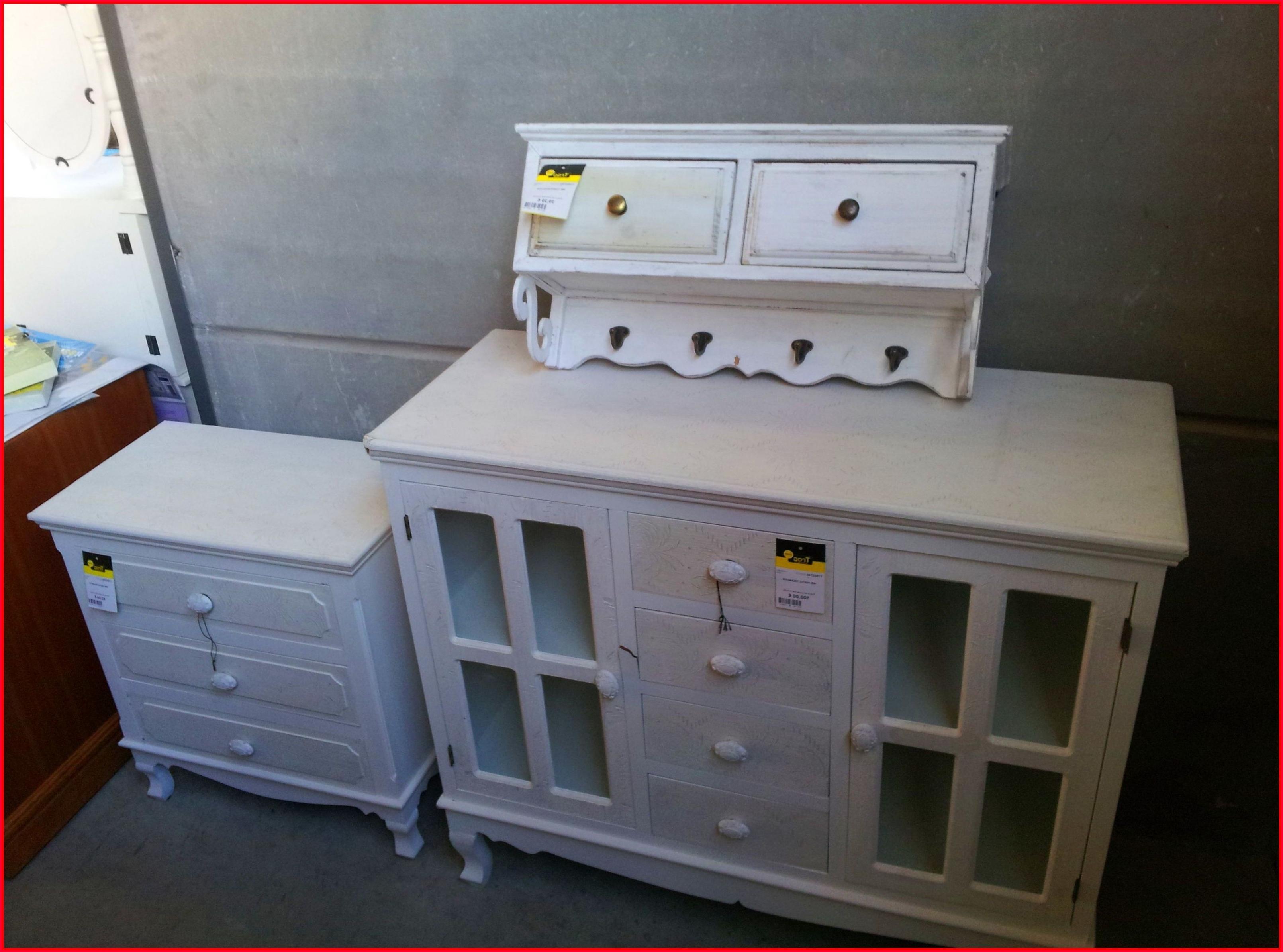 Muebles De Cocina De Segunda Mano Dwdk Mueble De Cocina Segunda Mano Muebles Cocina Segunda Mano