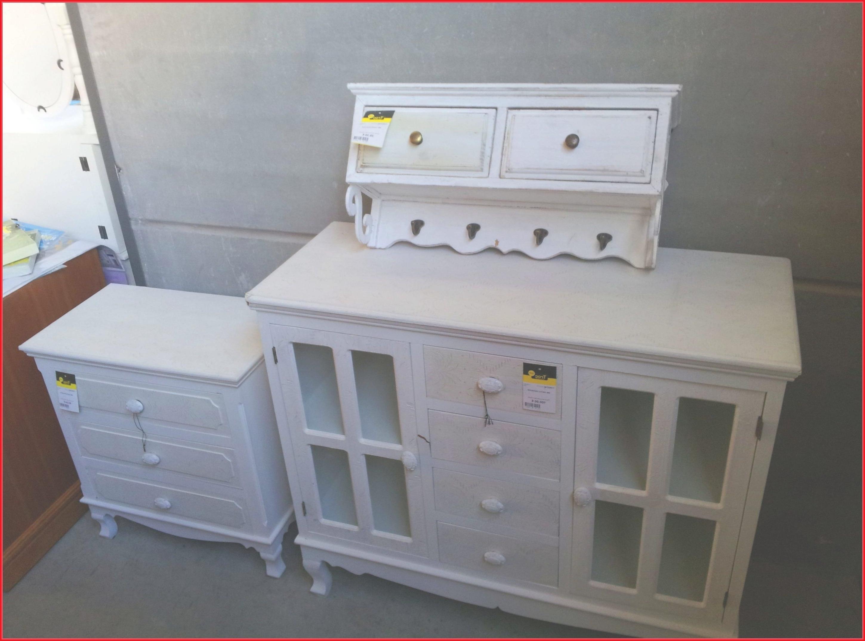 Muebles De Cocina De Segunda Mano En Madrid 0gdr Muebles Cocina ...