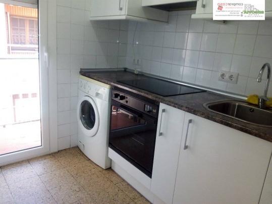 Muebles De Cocina De Segunda Mano En Madrid Ipdd Venta Muebles ...