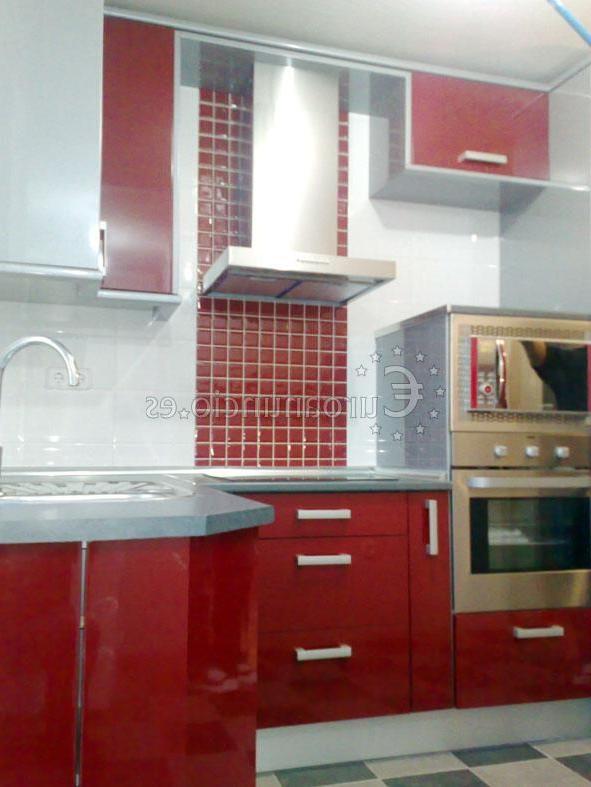 Muebles De Cocina De Segunda Mano En Madrid Q0d4 Venta Muebles Cocina Segunda Mano Madrid Sellcvv