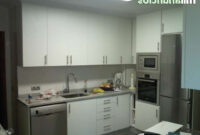 Muebles De Cocina De Segunda Mano Fmdf Mil Anuncios Anuncios De Tableros Melamina Ideas Populares