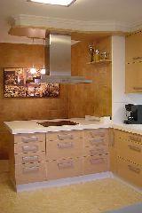 Muebles De Cocina De Segunda Mano Ipdd Mil Anuncios Muebles De Cocina En Lugo Venta De Muebles De
