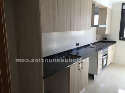 Muebles De Cocina De Segunda Mano Irdz Tablà N De Anuncios Muebles En Teruel Venta De Muebles De