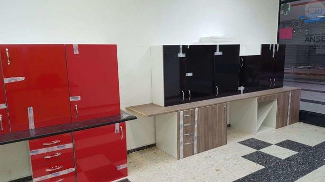 Muebles De Cocina De Segunda Mano Q0d4 Mil Anuncios Muebles De Cocinas Calidad Baratos Concepto Moderno