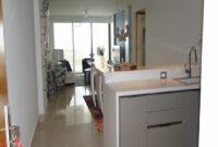 Muebles De Cocina De Segunda Mano S1du Muebles Cocina Segunda Mano Precioso Muebles De Cocina Muebles De