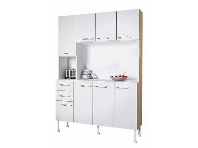 Muebles De Cocina Drdp Muebles Cocina Mueble De Cocina De 7 Puertas
