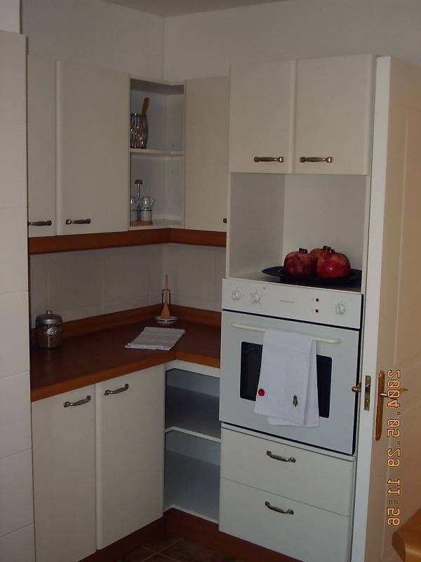 Muebles De Cocina Economicos 8ydm Muebles De Cocina Economicos ...