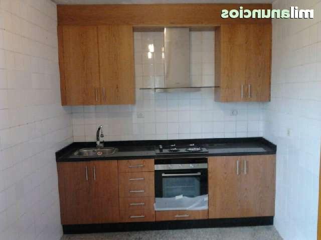 Muebles De Cocina Economicos E9dx Mil Anuncios Muebles De Cocina ...