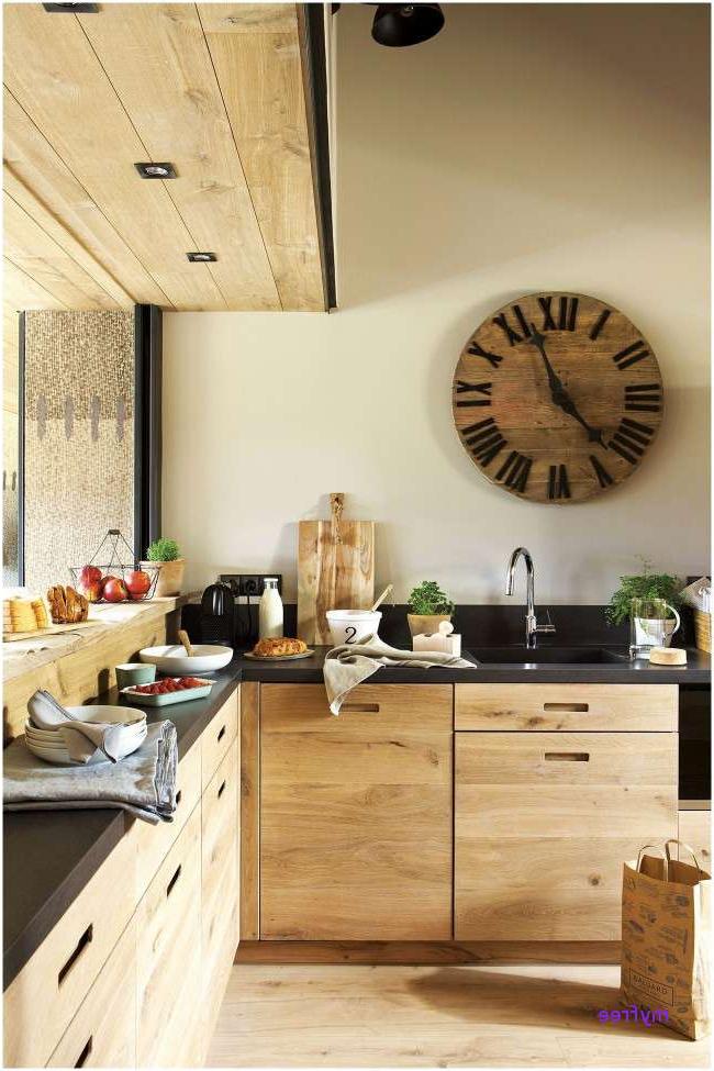 Muebles De Cocina Economicos Q5df Mueble De Cocina Baratos O ...