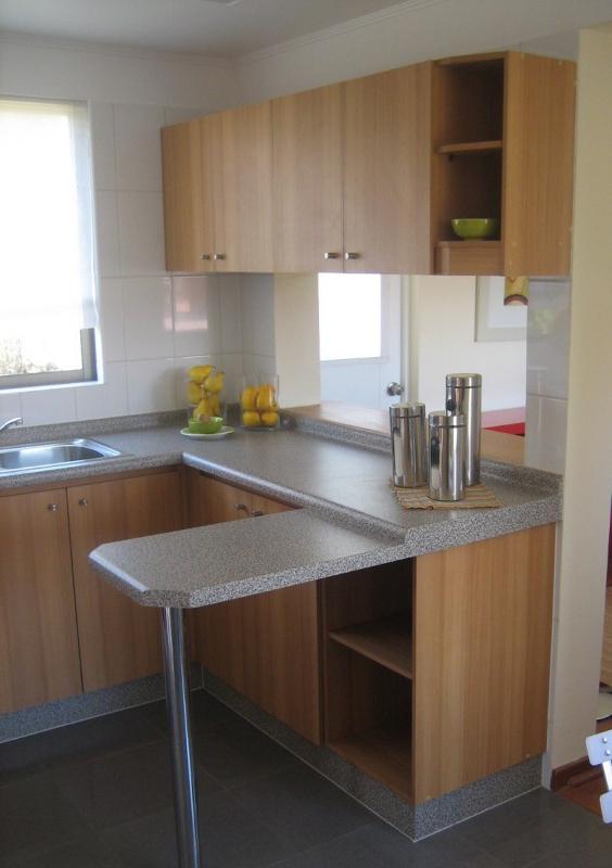 Muebles De Cocina Economicos S1du Madrid Cocinas Empresa De Muebles ...