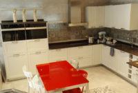 Muebles De Cocina El Corte Ingles 3id6 El Corte Ingles Diagonal Pando