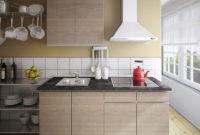 Muebles De Cocina El Corte Ingles 4pde Nuevas Cocinas Pactas En El Corte Inglà S Fans De El