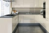 Muebles De Cocina El Corte Ingles 87dx CÃ Mo Montar La Cocina Perfecta Nuevo Estilo