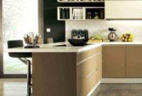 Muebles De Cocina El Corte Ingles Bqdd Decoracià N De Cocinas El Corte Inglà S