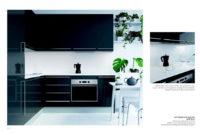 Muebles De Cocina El Corte Ingles Budm El Catà Logo De Cocinas El Corte Inglà S 2019 Espaciohogar