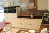 Muebles De Cocina El Corte Ingles Dddy El Corte Ingles Diagonal Pando