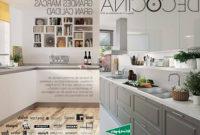 Muebles De Cocina El Corte Ingles E6d5 Catà Logo De Cocinas El Corte Inglà S 2014 Con todas Las