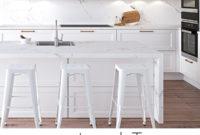 Muebles De Cocina El Corte Ingles Ffdn Mesas De Cocina Muebles El Corte Inglà S
