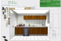 Muebles De Cocina El Corte Ingles H9d9 Diseà A Tu Cocina Digitalmente Con El Corte Inglà S Decà Ralos