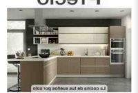 Muebles De Cocina El Corte Ingles H9d9 Reforma Cocina El Corte Ingles Reformas De Baà Os Y Cocina