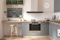 Muebles De Cocina El Corte Ingles Jxdu Diseà A Tu Propia Cocina forlady En El Corte Inglà S