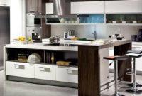 Muebles De Cocina El Corte Ingles Kvdd Cocinas De El Corte Inglà S Decoracià N