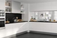 Muebles De Cocina El Corte Ingles Kvdd Pin En Cocina