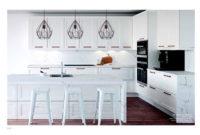 Muebles De Cocina El Corte Ingles S5d8 El Catà Logo De Cocinas El Corte Inglà S 2019 Espaciohogar