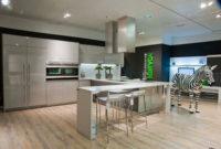 Muebles De Cocina El Corte Ingles S5d8 El Corte Inglà S Abre Una Nueva Tienda Dedicada únicamente A