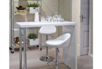 Muebles De Cocina El Corte Ingles S5d8 Pin En Interior Design