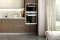 Muebles De Cocina El Corte Ingles Y7du Decoracià N De Cocinas El Corte Inglà S