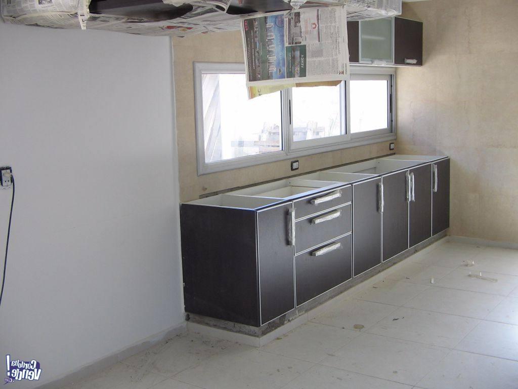 Muebles De Cocina En Cordoba Mndw Muebles Para Cocina Cordoba ...