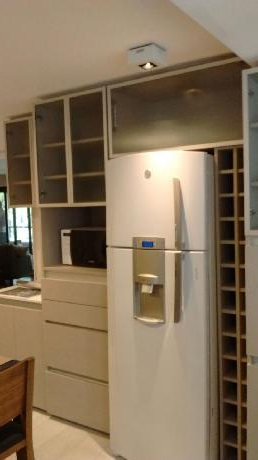 Muebles De Cocina En Cordoba Txdf Fabrica Muebles Para ...