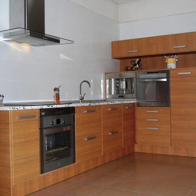Muebles De Cocina En Palma De Mallorca Zwd9 Cocinas Mallorca Muebles ...