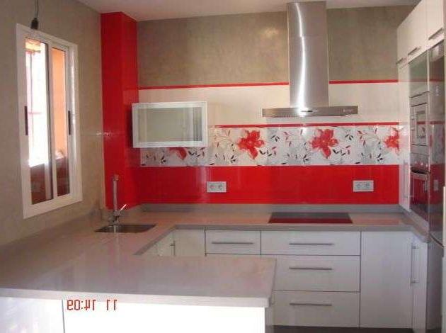Muebles De Cocina En Sevilla Gdd0 Cocinas En Sevilla Precios Encantador Cocinas En Sevilla Precios