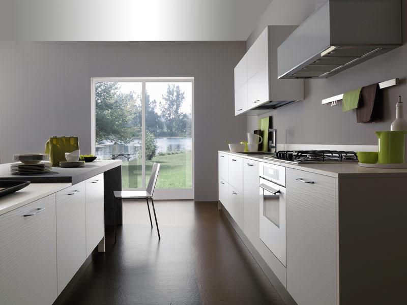 Muebles De Cocina En Valencia Ftd8 Reformasenvalencia Mobiliario De Cocina Muebles De Cocina Treo