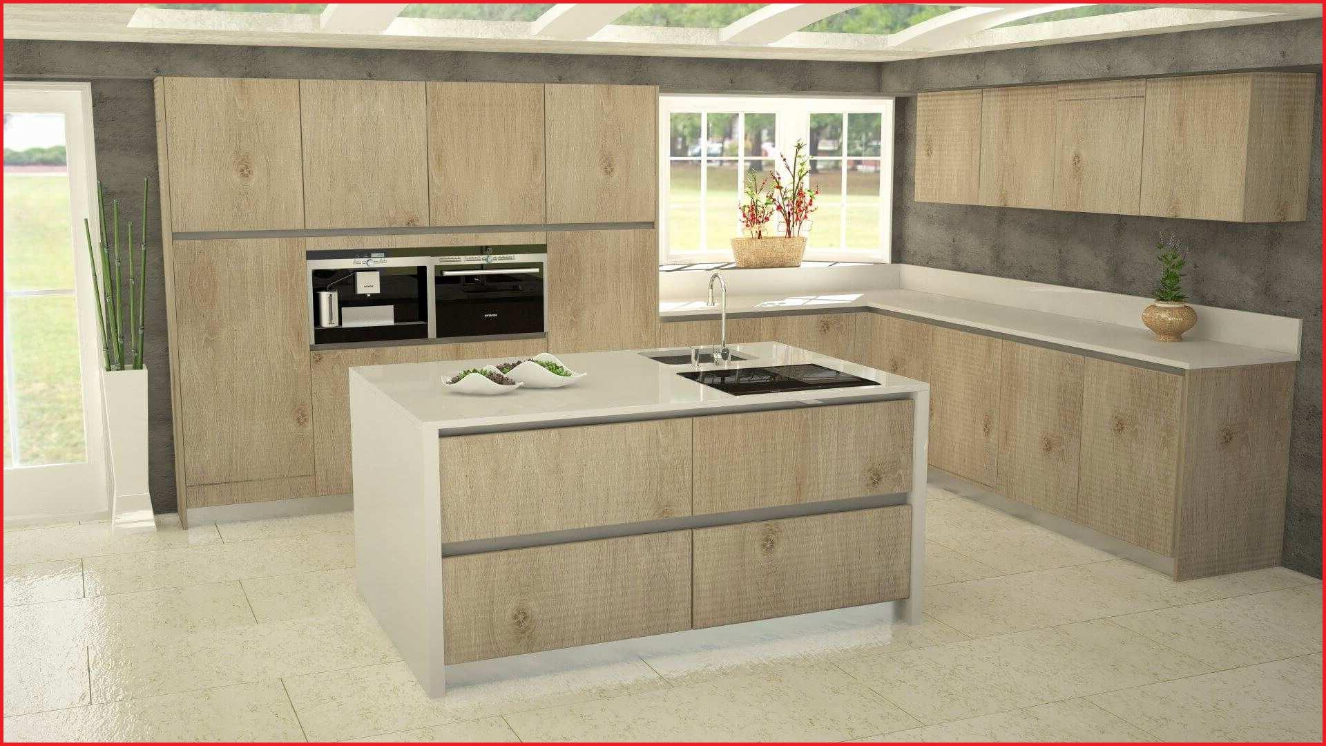 Muebles De Cocina En Vigo 9fdy Muebles De Cocina Vigo Muebles De ...