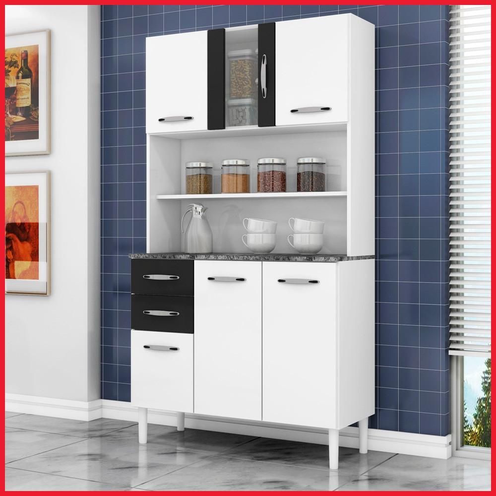 Emejing Muebles De Cocina Kit Images - Casas: Ideas, imágenes y ...