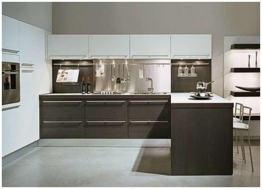 Beaufiful Muebles De Cocina En Vigo Photos # Tiendas De Muebles De ...