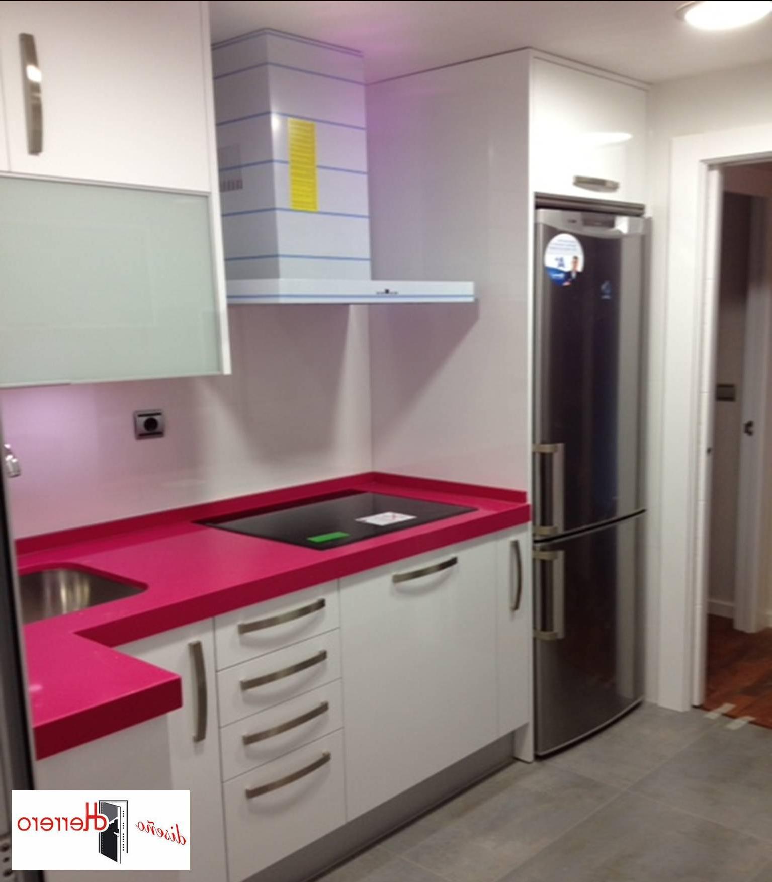 Muebles De Cocina En Zaragoza 3ldq Cocinas En Zaragoza Diseà O Herrero