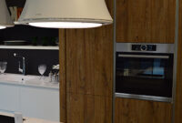 Muebles De Cocina En Zaragoza 3ldq Muebles Cocina Zaragoza Reformar Cocinas Mejores Fotos Artico Image
