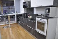 Muebles De Cocina En Zaragoza 9ddf Muebles De Cocina Sanvi Zaragoza Calle tomà S Higuera 11