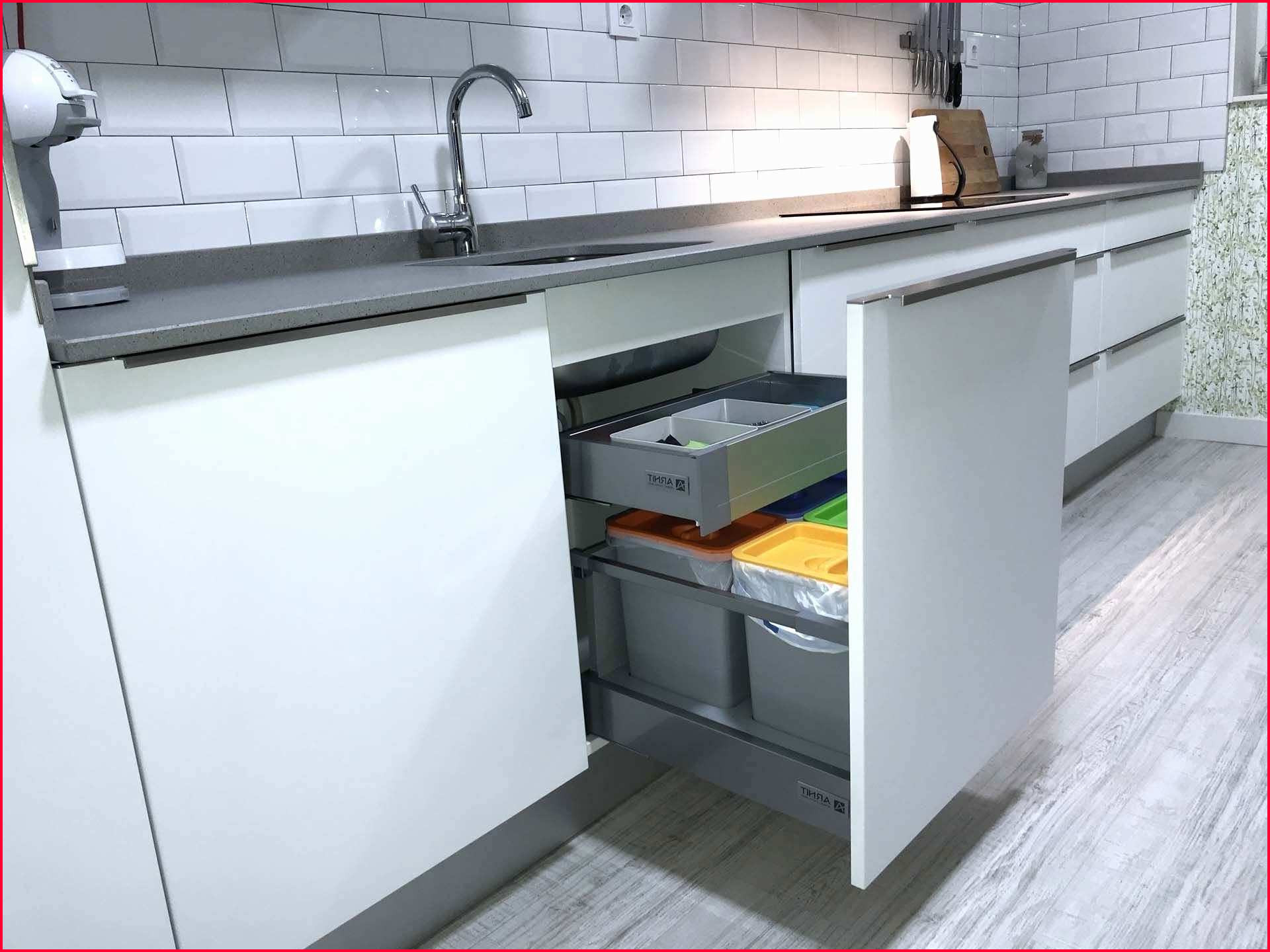 Muebles De Cocina En Zaragoza Budm Muebles De Cocina Zaragoza Muebles De Cocina En Zaragoza