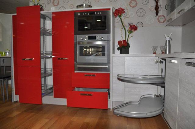 Muebles De Cocina En Zaragoza D0dg Muebles De Cocina Sanvi Zaragoza Calle tomà S Higuera 11
