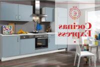 Muebles De Cocina En Zaragoza Dddy Cocinas Zaragoza astilo Cocinas