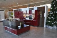 Muebles De Cocina En Zaragoza Drdp Reformas De Cocinas Reformas Valero Redondo