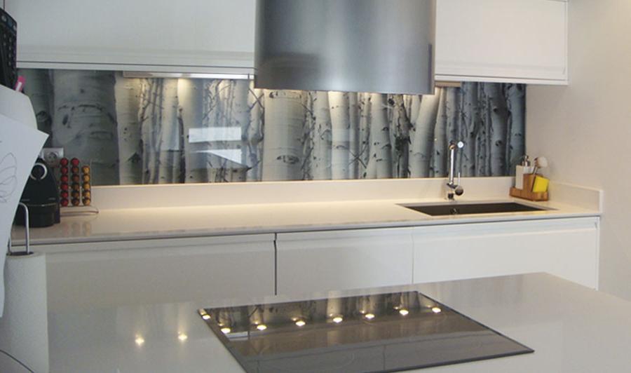 Muebles De Cocina En Zaragoza Drdp Vinilos Decorativos Para Cocinas Zaragoza